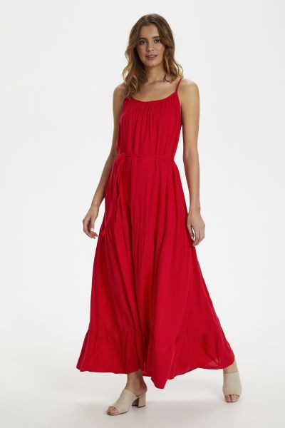 KAsania Maxi Dress